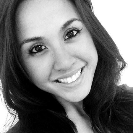 Jennifer Camacho headshot